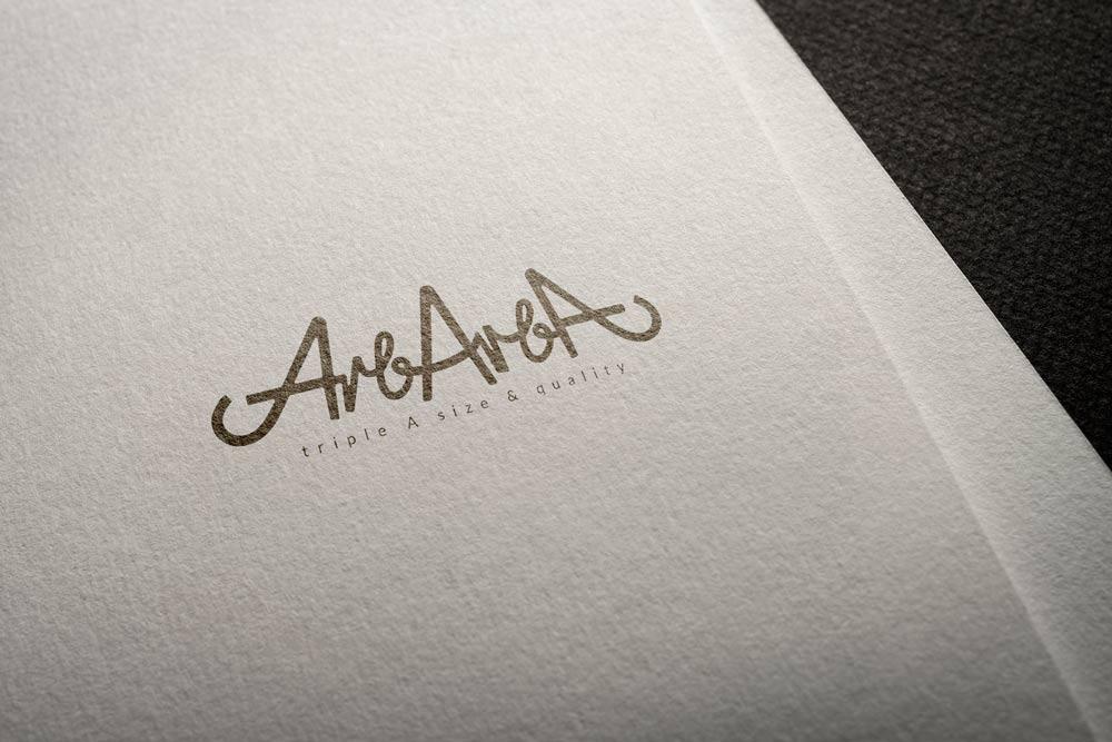 Arbarba-logotipas-skaitmenines-rinkodaros-ir-dizaino-agentura-1000x667-1
