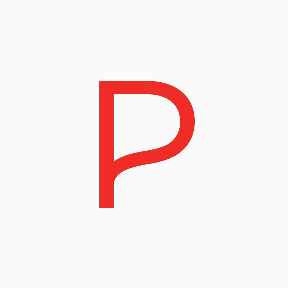 Balta-ideja-socialinio-marketingo-ir-dizaino-agentura-PORTFOLIO-personas-logo