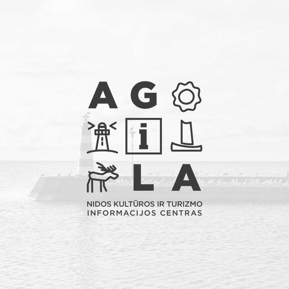 Balta-ideja-socialinio-marketingo-ir-dizaino-agentura-PORTFOLIO-agila-logotipas