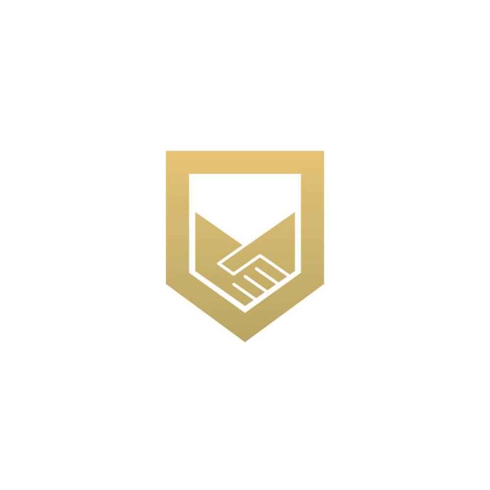 Balta-ideja-socialinio-marketingo-ir-dizaino-agentura-PORTFOLIO-prenr-nation-logotipas