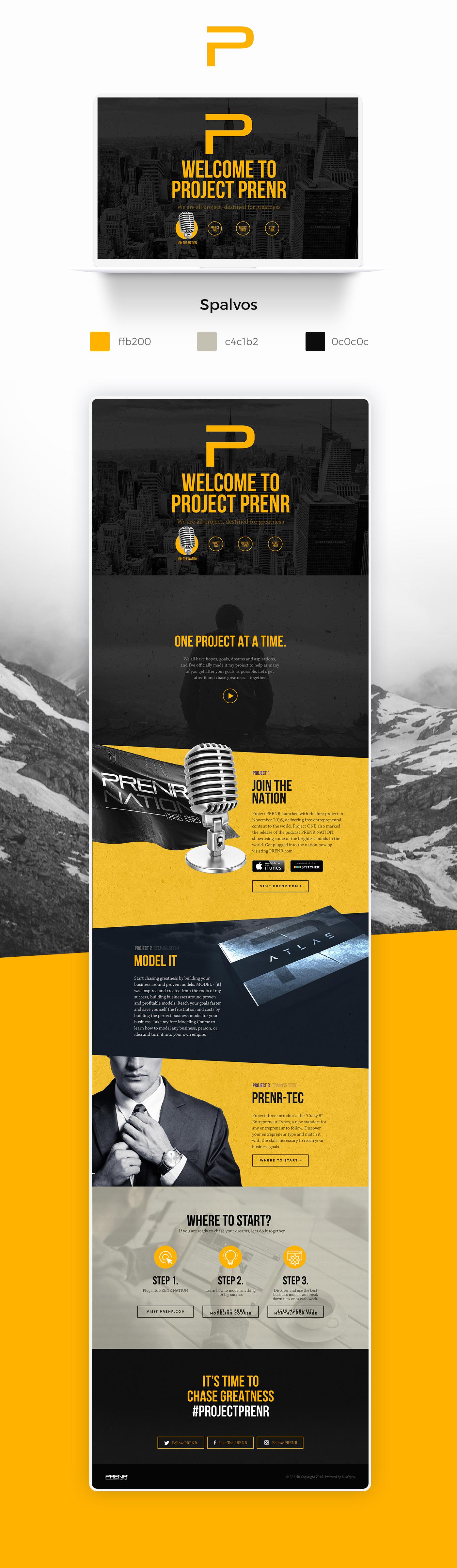 Skeitmeninis-marketingas-ir-grafinis-dizainas-klaipedoje-prenr-web-svetaines-web-dizainas