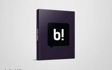 Apie-Brand-Book-ir-kodel-jusu-imonei-jo-reikia-dizaino-balta-ideja-blogas-760X570