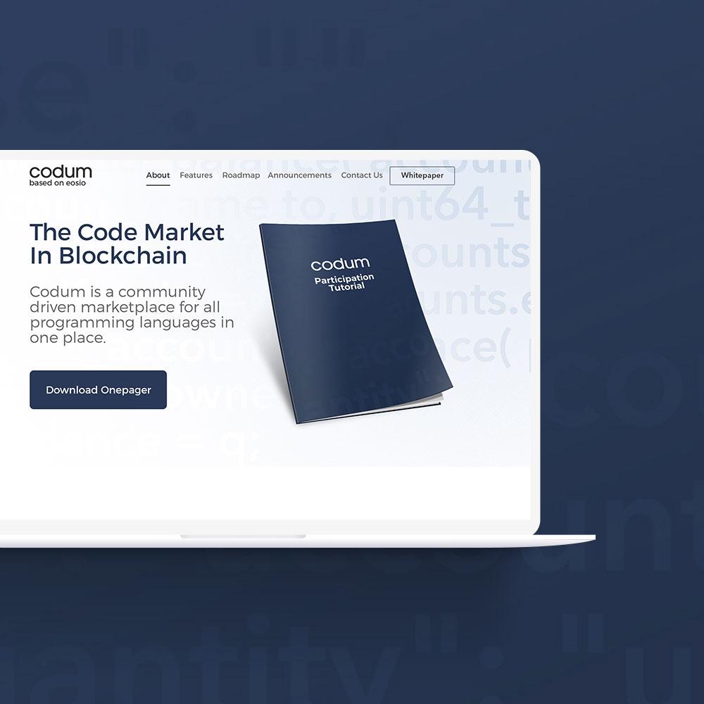 Balta-ideja-socialinis-marketingas-ir-grafinis-dizainas-codum-internetines-svetaines-web-dizainas-klaipedoje