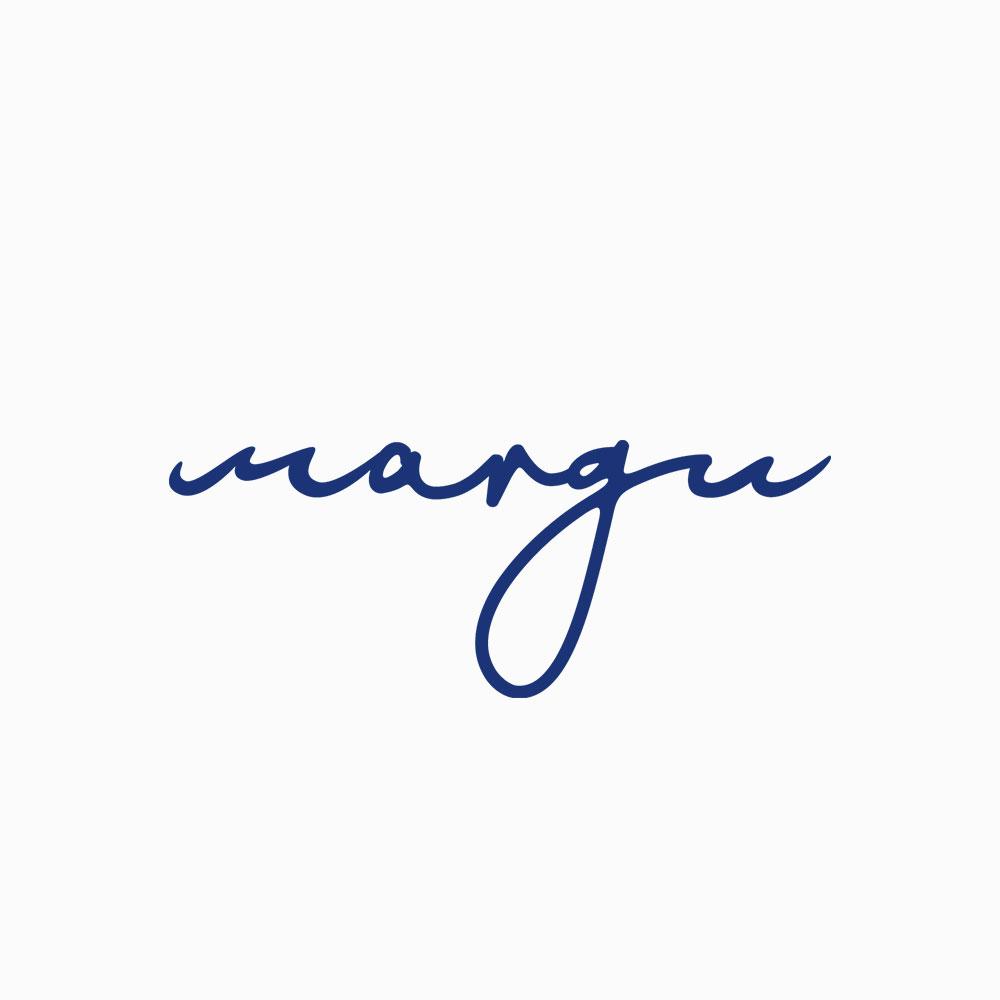 Margu-siuvejos-logotipas-logotipu-kurimas-klaipedoje-Balta-ideja-socialinio-marketingo-ir-dizaino-agentura-PORTFOLIO