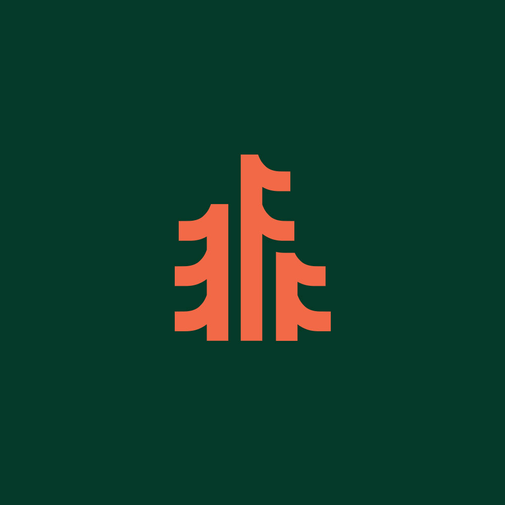 Grafikos dizaineris Klaipeda grynam ore parduotuves logo dizaineris Klaipedoje PORTFOLIO