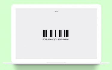 Grafikos-dizaineris-klaipedoje-32123-komunikacijos-agenturos-internetines-svetaines-web-dizainas-klaipedoje