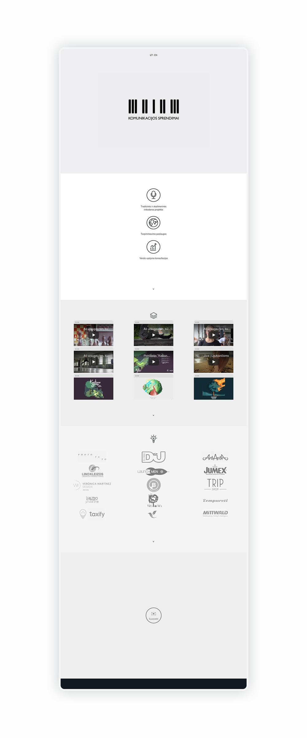 Internetiniu-svetainiu-kurimas-grafikos-dizaineris-klaipedoje-32123-web-dizainas