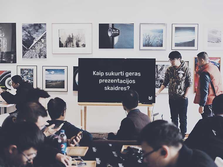 Kaip-sukurti-geras-prezentacijos-skaidres-skaidriu-kurimas-powerpoint-dizainas-prezentaciju-dizainas