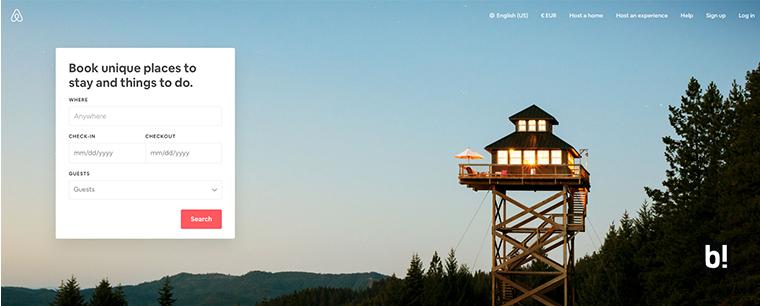 Kas-yra-UI-ir-UX-dizainas-dizaineris-klaipedoje-aplikaciju-kurimas-Airbnb-dizainas