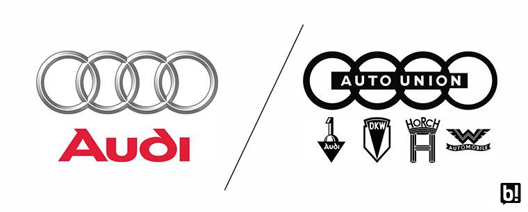 Logotipo-anatomija-logotipo--dizainas-Klaipedos-mieste-Audi