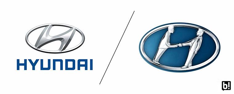 Pasleptos-logotipu-reiksmes-logotipu-kurimas-grafikos-dizaineris-Klaipedoje-Hyundai