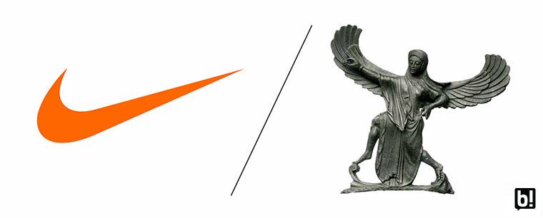 Pasleptos-logotipu-reiksmes-logotipu-kurimas-grafinis-dizainas-Klaipedoje-Nike
