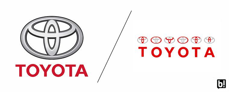 Prekes-zenklu-reiksme-logotipo-kurimas-Klaipedoje-Palangoje-Kretingoje-Toyota-logotipas
