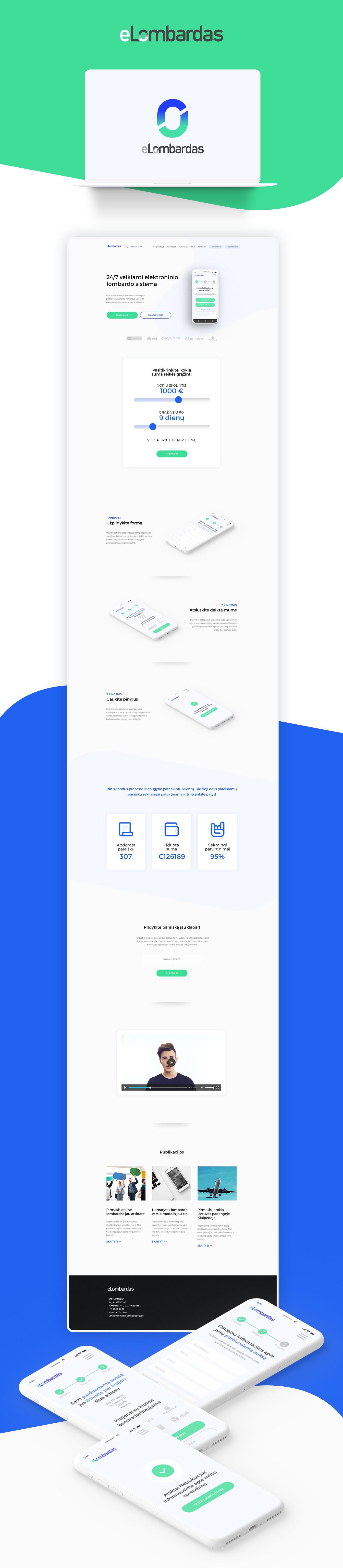elombardas-web-dizainas-klaipedoje-grafikos-dizaineris-interneto-svetainiu-kurimas