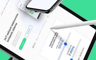 web-dizainas-klaipedoje-grafikos-dizaineris-interneto-svetainiu-dizainas-elombardas