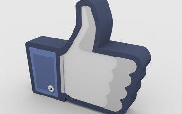 Patarimai-Facebook-puslapio-sekėjų-rinkimui-balta-ideja-blogas-760X570