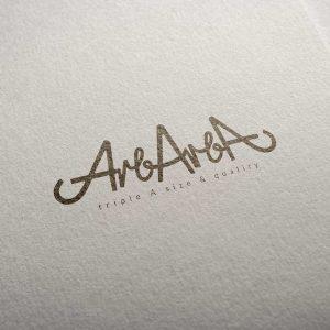 Balta-ideja-socialinio-marketingo-ir-dizaino-agentura-PORTFOLIO-arbarba-logotipas