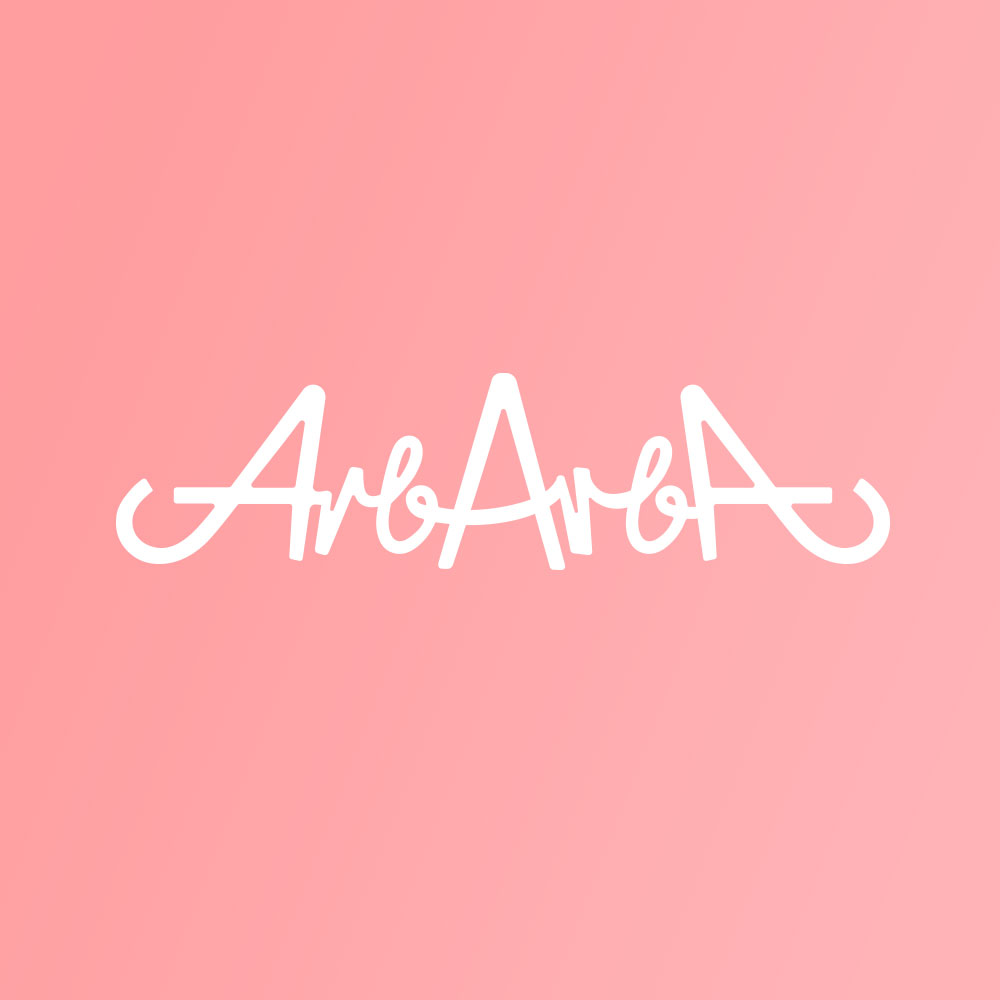 Grafinis-dizainas-logotipo-kurimas-klaipeda-agentura-PORTFOLIO-arbarba--logotipas