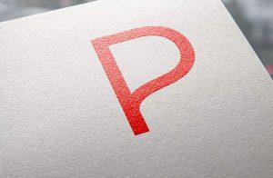 balta-ideja-skaitmenines-rinkodaros-ir-dizaino-agentura-grafinis-dizainas-personas-branding-1