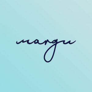 Balta-ideja-grafinis-dizainas-logotipu-kurimas-klaipeda-PORTFOLIO-margu-logotipas