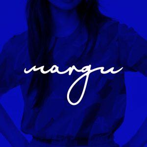 Margu-logotipas-grafikos-dizaineris-Klaipedoje-Balta-ideja-socialinio-marketingo-ir-dizaino-agentura-PORTFOLIO