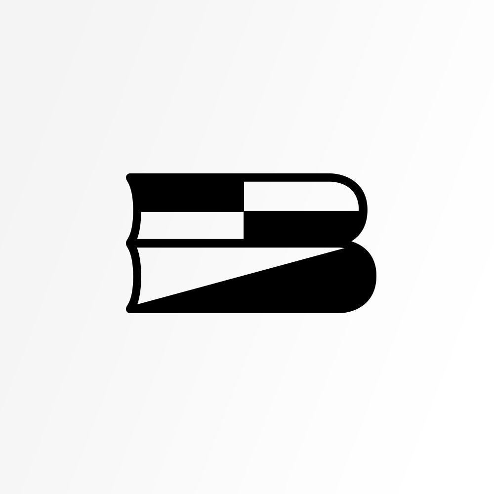 Grafikos-dizaineris-Klaipeda-neringos-savivaldybes-bibliotekos-logotipas-dizaineris-klaipedoje-PORTFOLIO