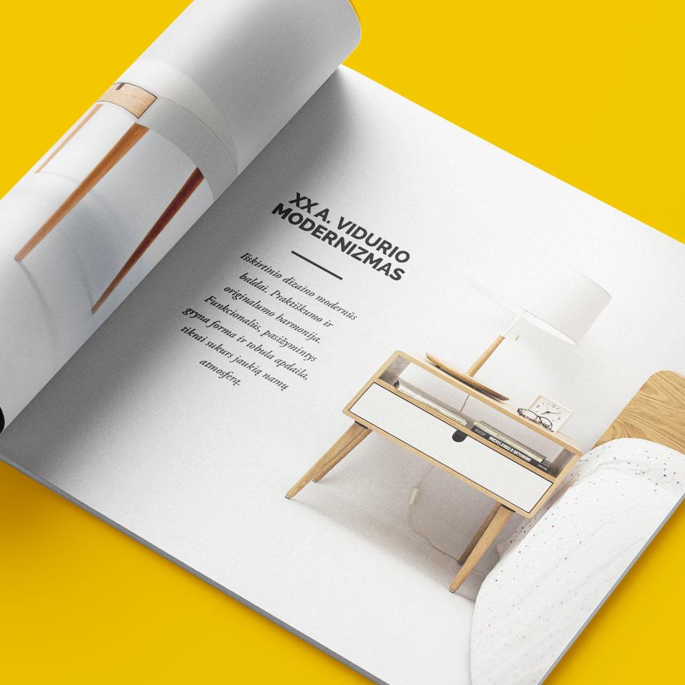 RONKUS-NAUJAS-MODERNUS-MINIMALISTINIS-logotipas-skaitmenines-rinkodaros-ir-dizaino-agentura-1000x667-1