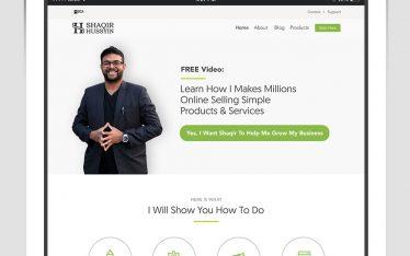 Marketingo-specialisto-web-svetaines-dizainas-klaipedoje-grafinio-dizaino-paslaugos-klaipedoje