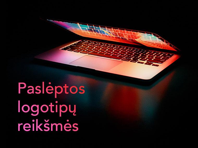 Pasleptos-logotipu-reiksmes-balta-ideja-dizaino-agentura-Klaipedoje