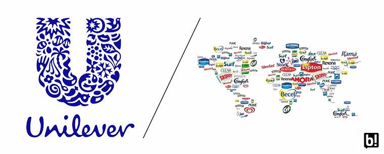 Pasleptos-logotipu-reiksmes-logotipu-kurimas-grafikos-dizaineris-Klaipedoje-Unilever