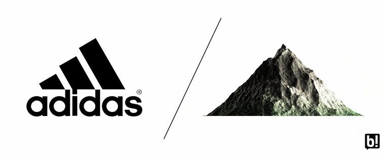 Pasleptos-logotipu-reiksmes-logotipu-kurimas-grafinis-dizainas-Klaipedoje-Adidas