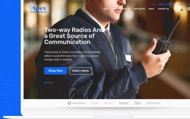 Elektronines-parduotuves-dizainas-klaipedoje-grafikos-dizaineris-web-kurimas