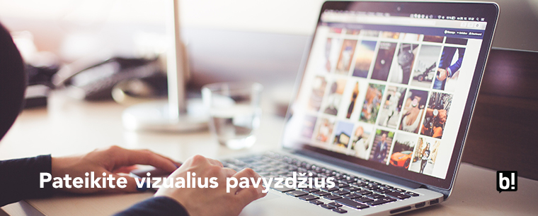Ko-iš-kliento-nori-dizaineris-patarimai-dirbant-su-dizaineriu-grafinio-dizaino-studija-Klaipedoje-Balta-Ideja-dizaino-pavyzdziai