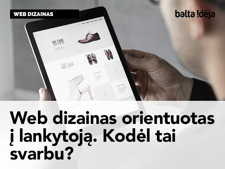 web-dizainas-internetiniu-svetainiu-kurimas-grafikos-dizaineris