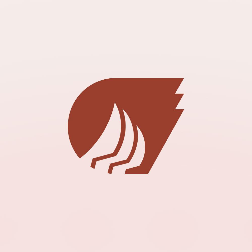 Grafikos-dizaineris-Klaipedoje-biuru-seses-logotipas