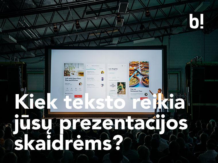 Kiek-teksto-reikia-jūsų-prezentacijos-skaidrėms-prezentaciju-kurimas