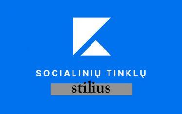 Kajabi-socialiniu-tinklu-stilius-grafinis-dizainas-Klaipeda