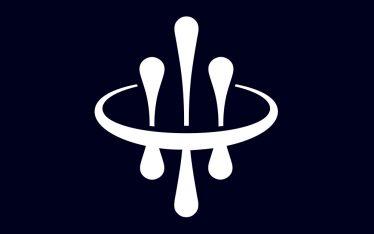 grafikos-dizaino-agentura-Klaipedoje-logotipu-kurimas-gyro-moves-logotipas