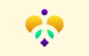bonitatem-logotipo-kurimas-logotipo-kurimo-paslauga